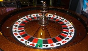 Avis casino