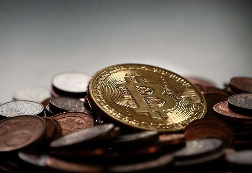 Comment acheter bitcoins