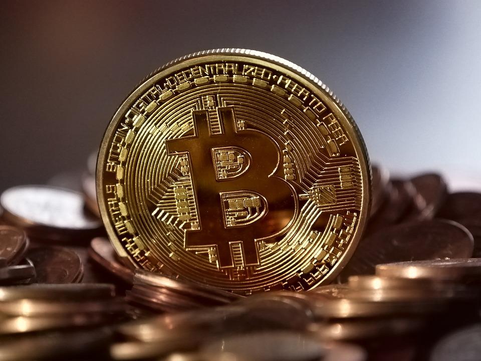 Comment acheter les bitcoins