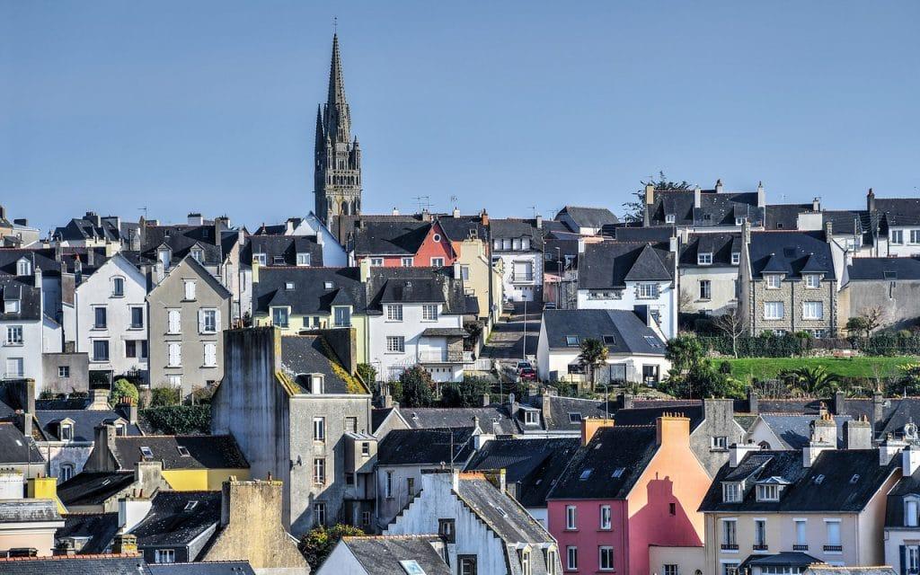 Où trouver les prix les plus attractifs en Bretagne