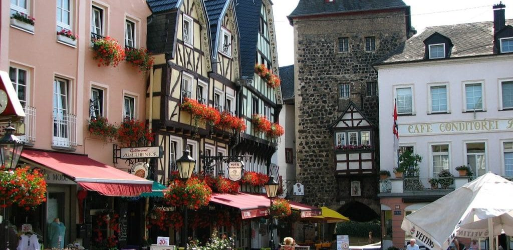 Le marché immobilier est-il favorable pour acheter une maison en Bretagne ?