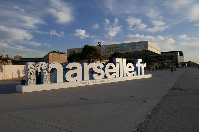 Quelle durée pour la formation Revit à Marseille