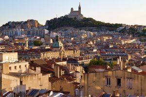 formation revit Marseille
