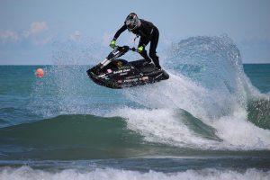 assurance jet ski prix