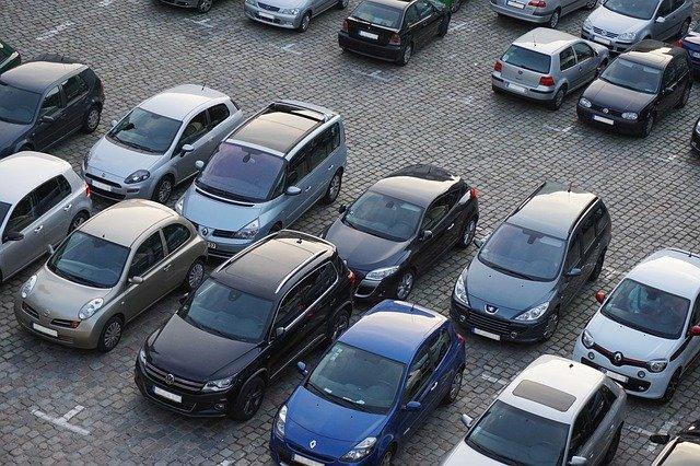 Crédit Agricole pour les voitures sans permis