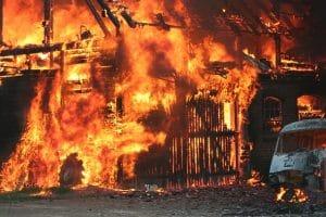 Trouvez un professionnel indépendant pour cette contre expertise incendie