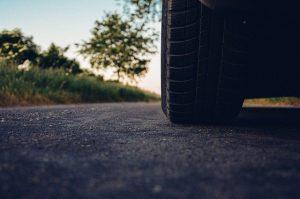 assurance voiture sans permis Crédit Agricole