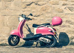 assurance 125 cc