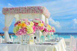 gobelet personnalise mariage pas cher