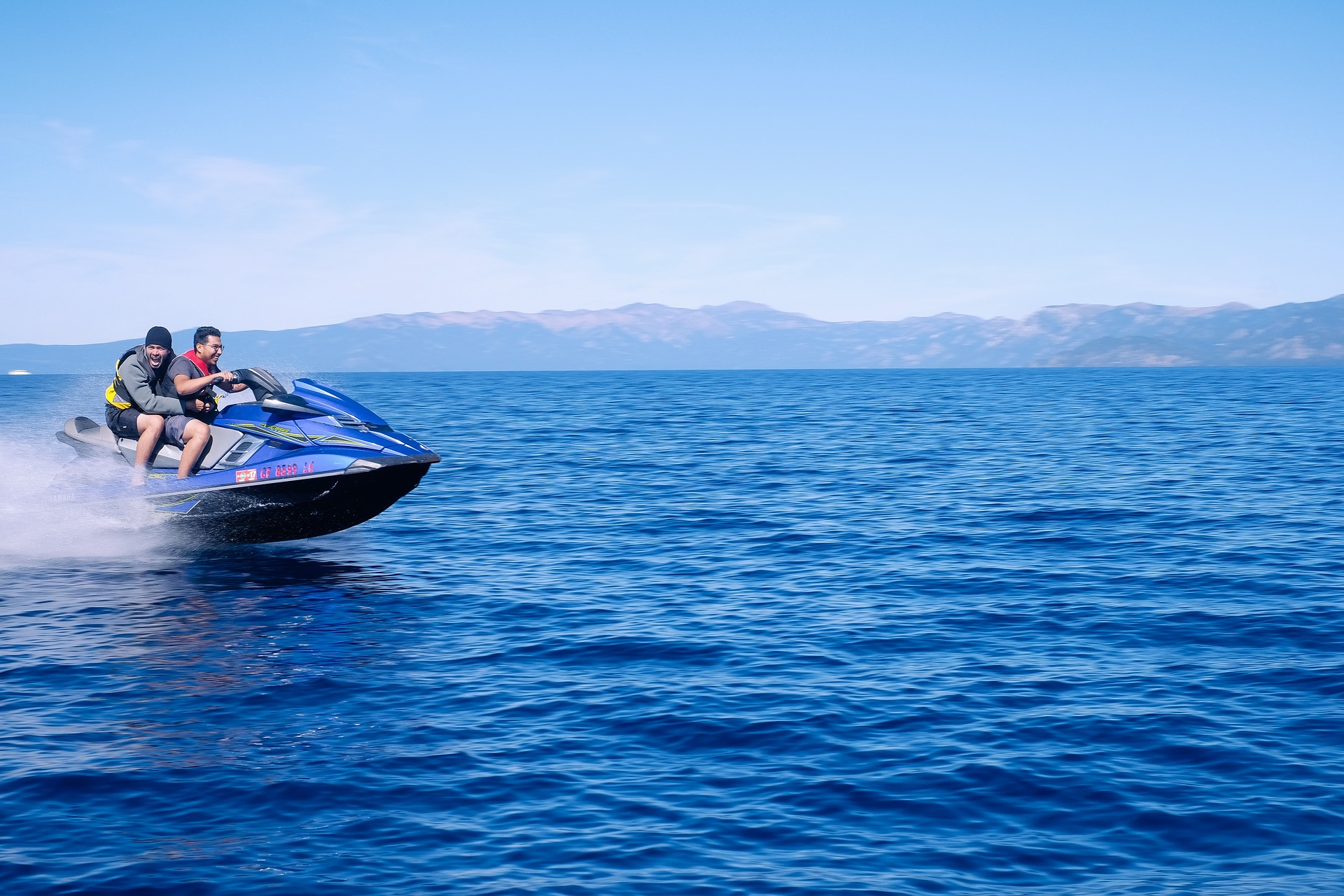 location bateau marseille calanques