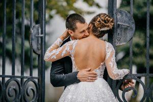 wedding planner à Bordeaux