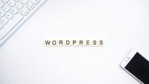 exemple site e commerce wordpress