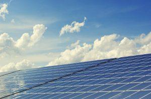 kit panneau solaire autoconsommation allemand